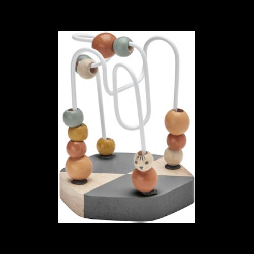Kids Concept - Minikulbana