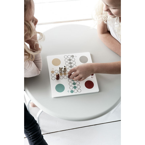 Kids Concept - Fia med knuff