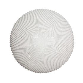 ByOn - Vägglampa Korall