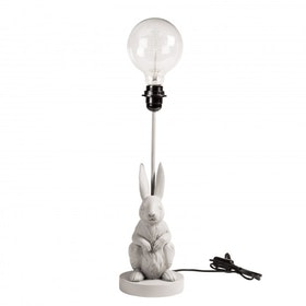 By On - Lampa Kanin