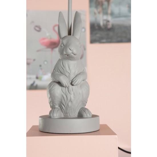 ByOn - Bordslampa Kanin