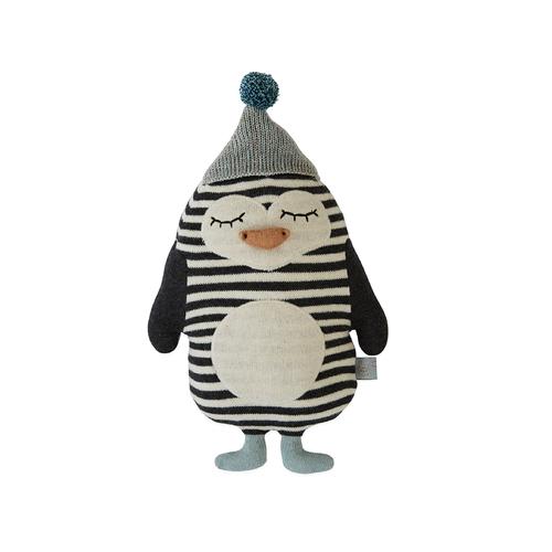 OYOY - Pingvin Bob