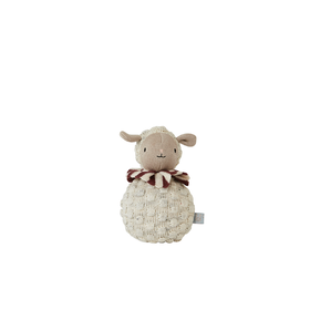 OYOY -Roly Poly Sheep