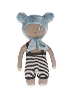 OYOY - Björnen topsi