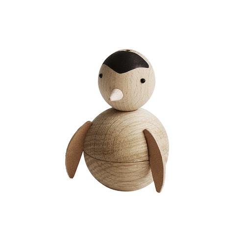 OYOY - Pingvin i trä