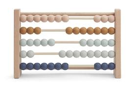 Liewood - Kulram Amy / Abacus