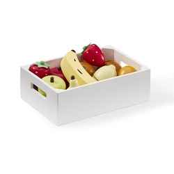 Kids Concept - Mixat fruktset