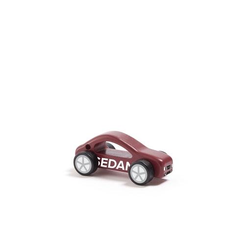 Kids Concept - Sedanbil Aiden