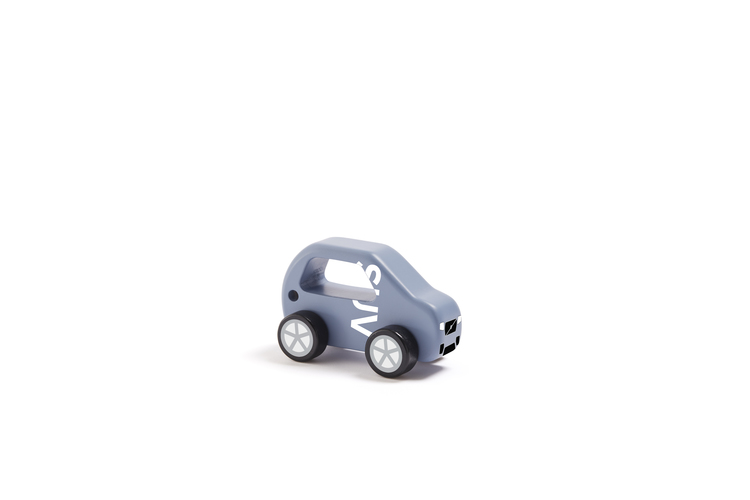 Kids Concept - SUV Aiden