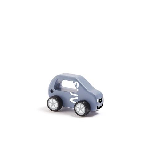 Kids Concept - SUV Aiden