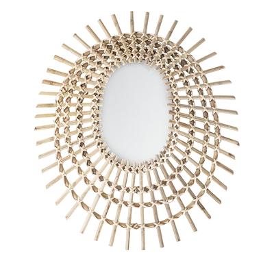 Bloomingville MINI - Spegel