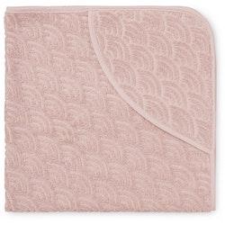 Cam Cam - Handduk Baby Rosa