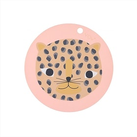 OYOY - Underlägg Leopard