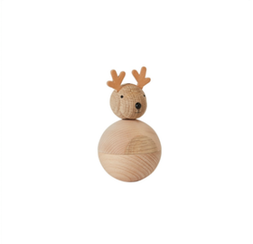 OYOY - Rudolf