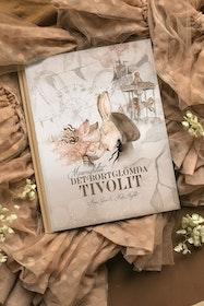 Mrs Mighetto - Det bortglömda tivolit
