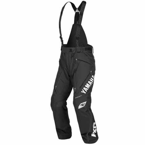 YAMAHA MISSION FX PANT BY FXR®