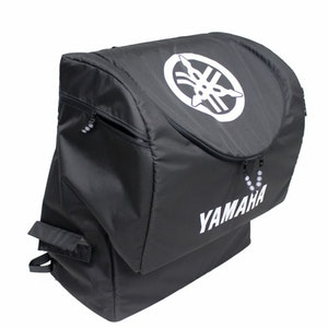 REAR CARGO BAG (SMA-8KX63-00-00)