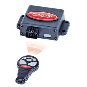 REMOTE CONTROL TO WINCH (CUP881286)