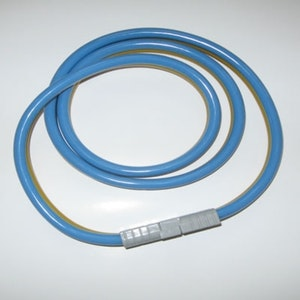 EXTENSION CABLE FOR WINCH (YFM10021)