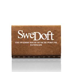 SWEDOFT (FÖR KVINNOR)