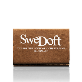 SWEDOFT (FOR WOMEN)