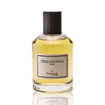 PRIMADONNA (FOR WOMEN)