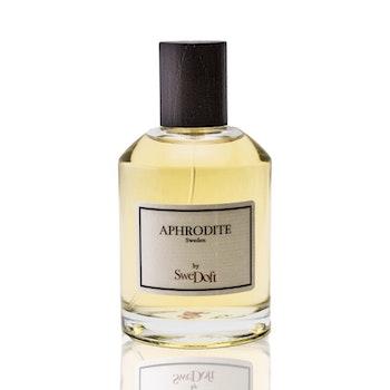 APHRODITE (FÖR KVINNOR)