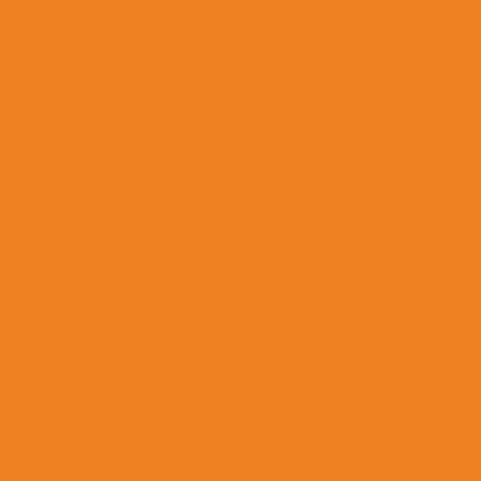 Siser Easyweed CAMEO-bredd, Orange