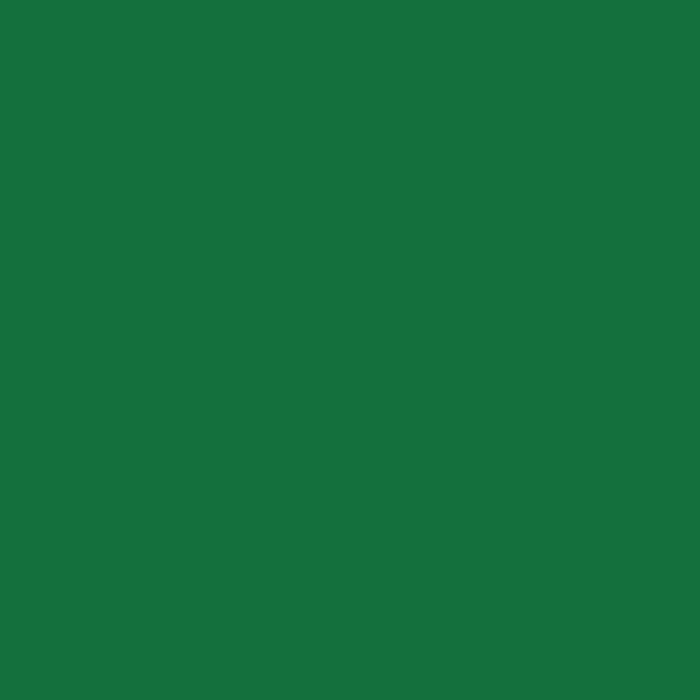 Siser Easyweed CAMEO-bredd, Grön