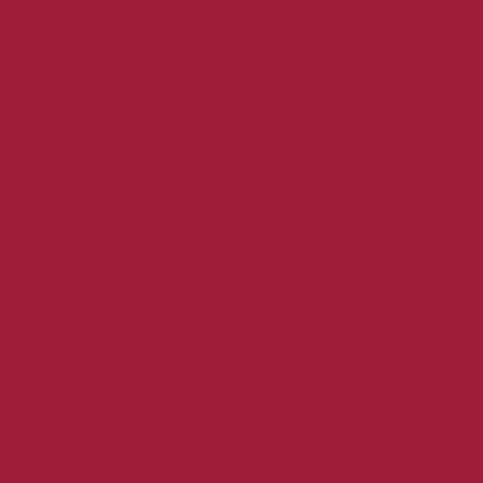 Siser Easyweed CAMEO-bredd, Burgundy