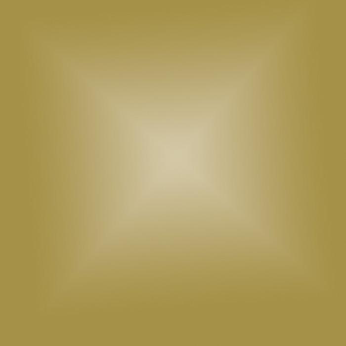Siser Easyweed CAMEO-bredd, Guld