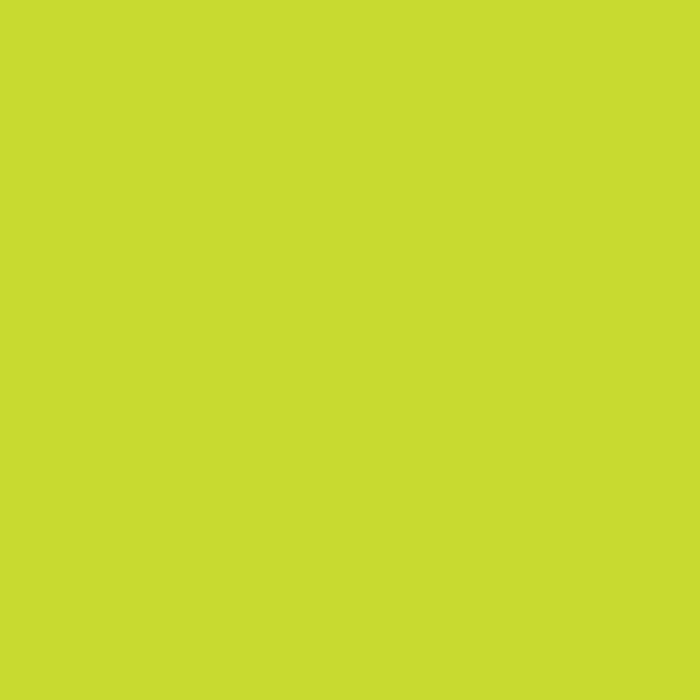 Siser Easyweed CAMEO-bredd, Lime