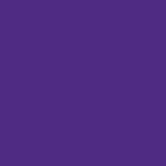 Siser Easyweed CAMEO-bredd, Violett