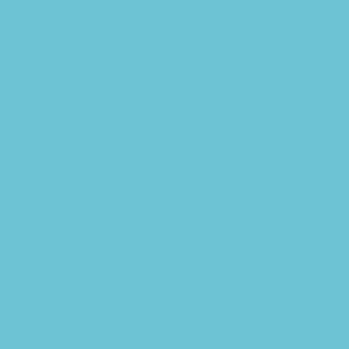 Siser Easyweed CAMEO-bredd, Aquamarin