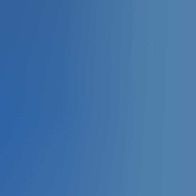 Siser Easyweed CAMEO-bredd, Columbia blue (skimmer)