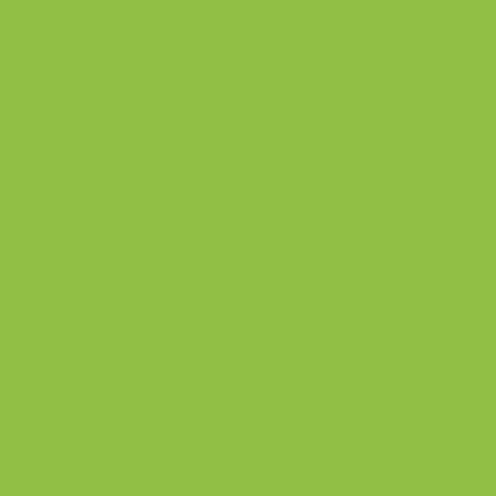 Siser Easyweed CAMEO-bredd, Äppelgrön