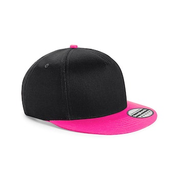 Snapback keps junior
