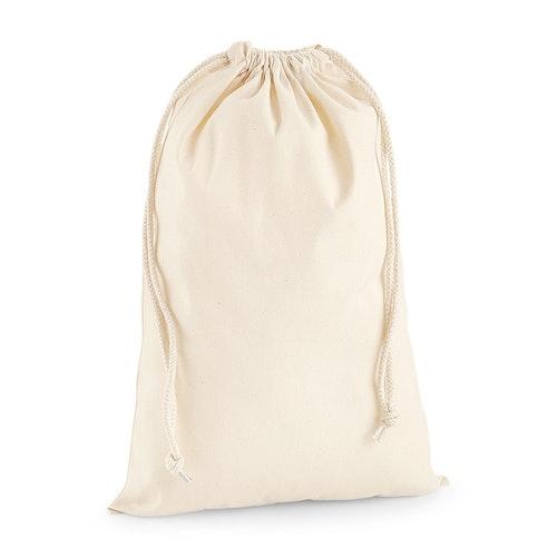 Förhandsbokning julsäck Premium