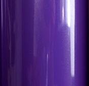 Siser Easyweed Wicked Purple
