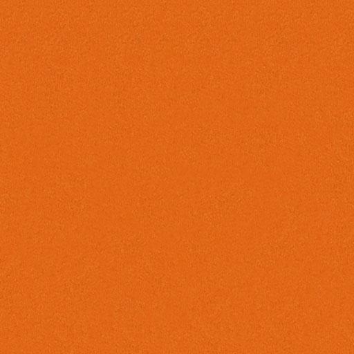 Siser Stripflock Orange