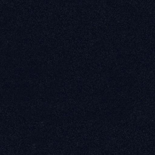 Siser Stripflock Mörk marin