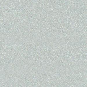 Oralite 5600E, Vit Reflexvinyl