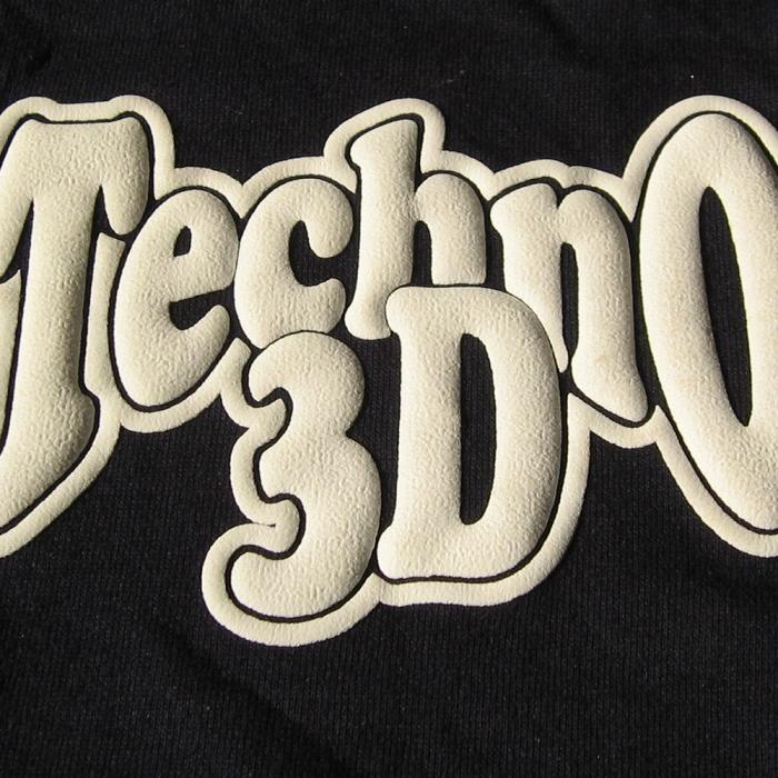 Siser 3D Techno Vit
