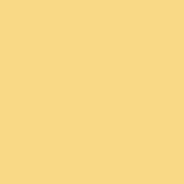 Siser Easyweed Cream