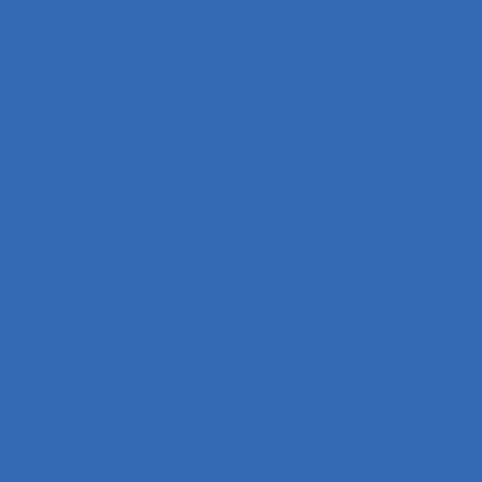 Siser Easyweed Neonblå