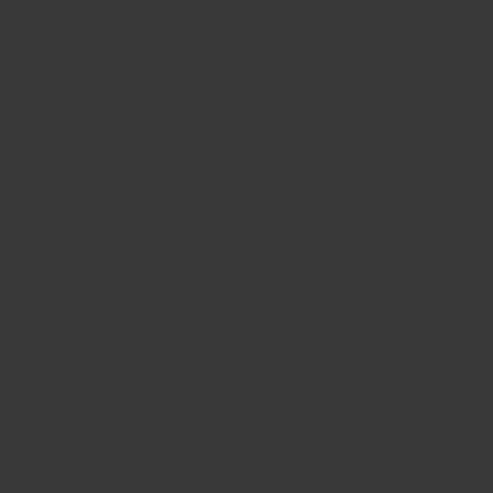 Siser Easyweed Antracitgrå