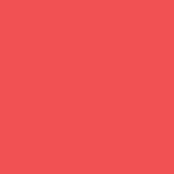 Siser Easyweed Hibiscus