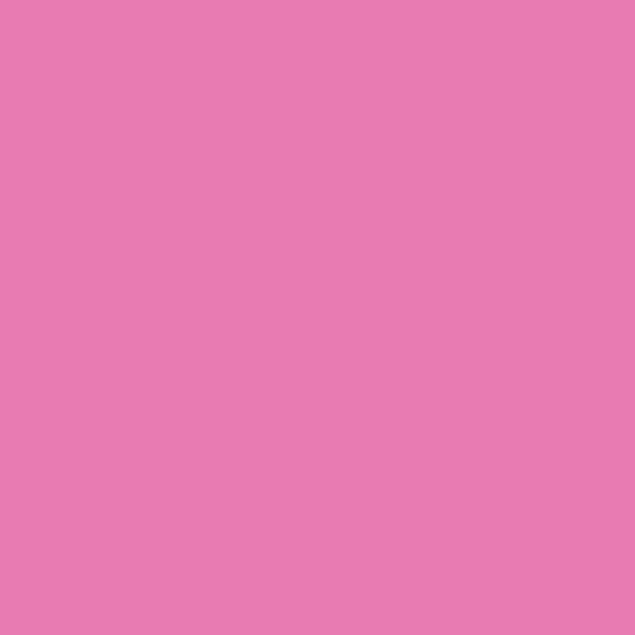 Siser Easyweed Mellanrosa