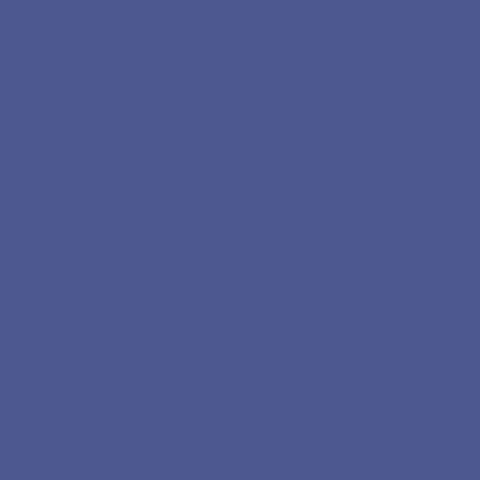 Siser Easyweed Mellanblå