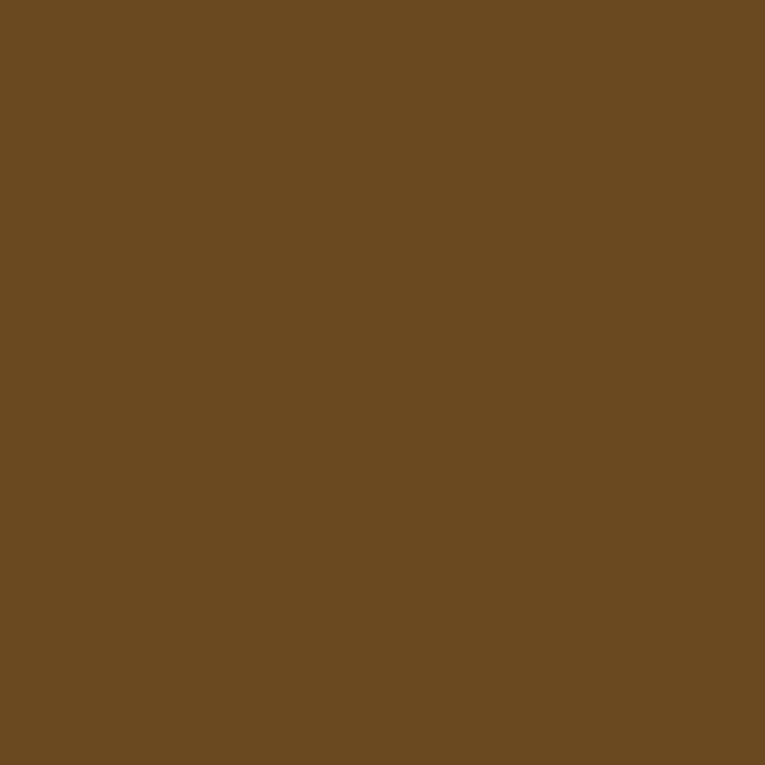 Siser Easyweed Choklad